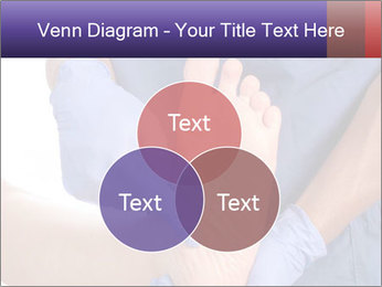 0000096643 PowerPoint Template - Slide 33
