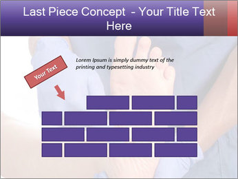 0000096643 PowerPoint Template - Slide 46