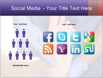 0000096643 PowerPoint Template - Slide 5