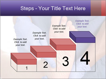0000096643 PowerPoint Template - Slide 64