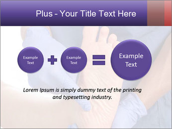0000096643 PowerPoint Template - Slide 75