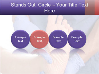 0000096643 PowerPoint Template - Slide 76