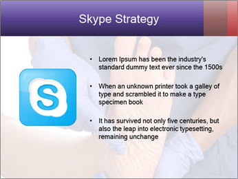 0000096643 PowerPoint Template - Slide 8