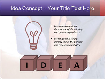 0000096643 PowerPoint Template - Slide 80