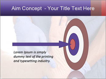 0000096643 PowerPoint Template - Slide 83