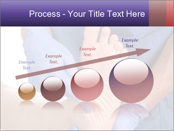 0000096643 PowerPoint Template - Slide 87