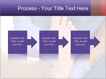 0000096643 PowerPoint Template - Slide 88