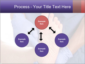 0000096643 PowerPoint Template - Slide 91