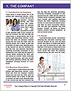 0000096643 Word Template - Page 3