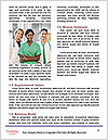 0000096643 Word Template - Page 4