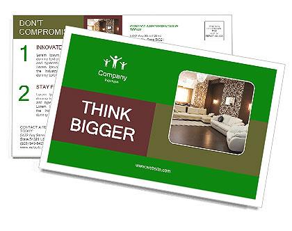 0000096644 Postcard Template