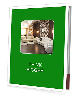 0000096644 Presentation Folder
