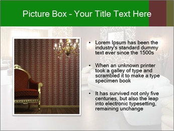 0000096644 PowerPoint Template - Slide 13