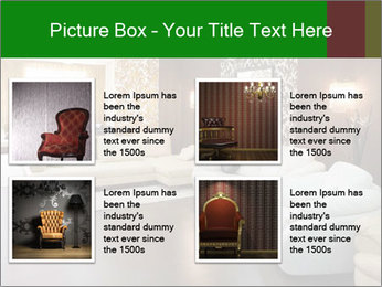 0000096644 PowerPoint Template - Slide 14