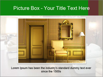 0000096644 PowerPoint Template - Slide 15