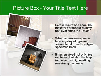 0000096644 PowerPoint Template - Slide 17