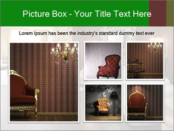 0000096644 PowerPoint Template - Slide 19