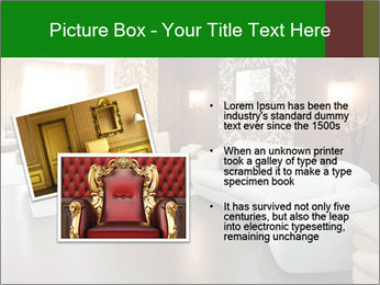 0000096644 PowerPoint Template - Slide 20
