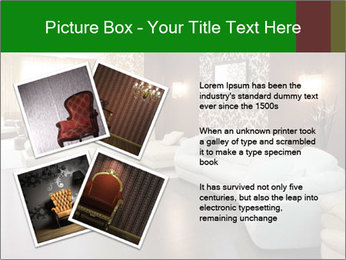 0000096644 PowerPoint Template - Slide 23