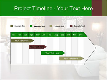 0000096644 PowerPoint Template - Slide 25