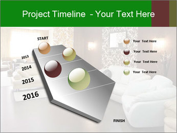 0000096644 PowerPoint Template - Slide 26