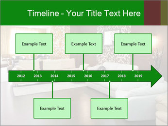 0000096644 PowerPoint Template - Slide 28