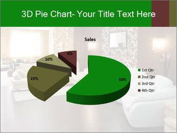 0000096644 PowerPoint Template - Slide 35