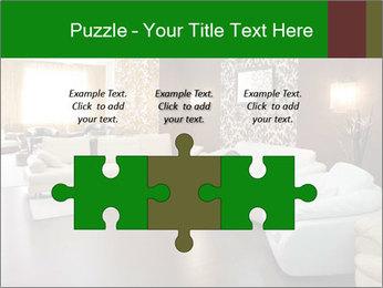 0000096644 PowerPoint Template - Slide 42