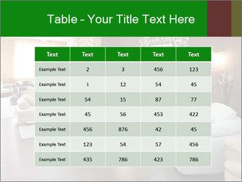 0000096644 PowerPoint Template - Slide 55