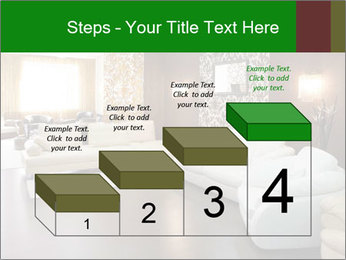 0000096644 PowerPoint Template - Slide 64