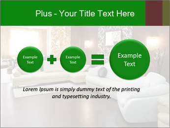 0000096644 PowerPoint Template - Slide 75