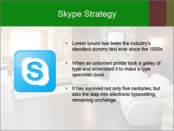 0000096644 PowerPoint Template - Slide 8