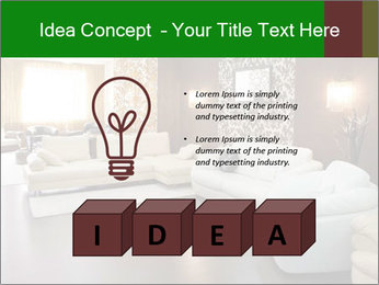 0000096644 PowerPoint Template - Slide 80