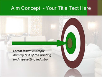0000096644 PowerPoint Template - Slide 83