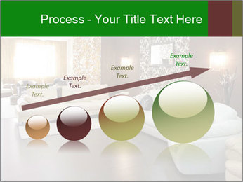 0000096644 PowerPoint Template - Slide 87