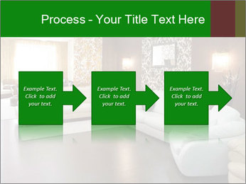 0000096644 PowerPoint Template - Slide 88
