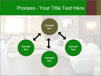 0000096644 PowerPoint Template - Slide 91
