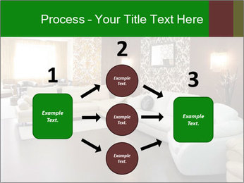 0000096644 PowerPoint Template - Slide 92