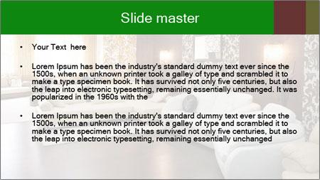 0000096644 PowerPoint Template - Slide 2