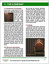 0000096644 Word Template - Page 3