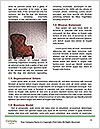 0000096644 Word Template - Page 4