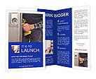 0000096645 Brochure Templates
