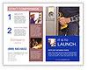 0000096645 Brochure Template