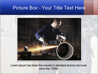 0000096645 PowerPoint Template - Slide 15
