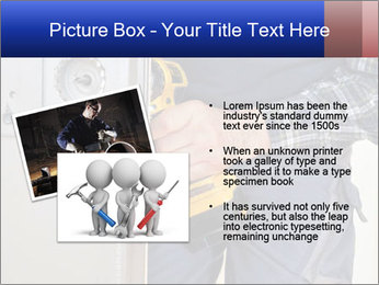0000096645 PowerPoint Template - Slide 20