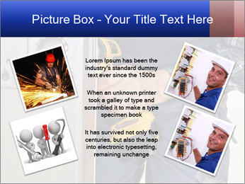 0000096645 PowerPoint Template - Slide 24