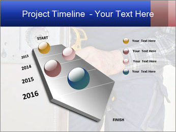 0000096645 PowerPoint Template - Slide 26
