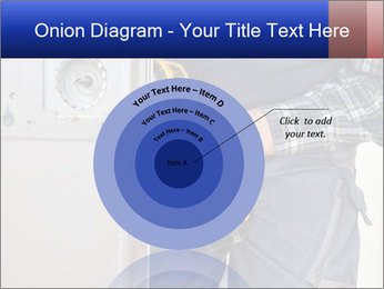 0000096645 PowerPoint Template - Slide 61