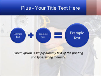 0000096645 PowerPoint Template - Slide 75