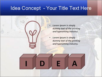 0000096645 PowerPoint Template - Slide 80